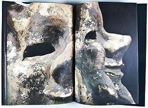 Kaodama: Tatuya Ishii Art Book: Ishii, Tatuya; Takao Miyakaku (Photographs by)