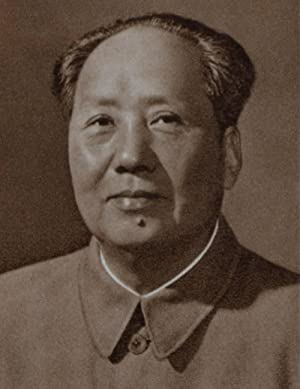 """Quotations from Chairman Mao Tse-Tung [a.k.a. the """"Red Book]: Tse-Tung, Mao"""