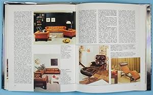 Casa d'Oro [7 volumes]: Fratelli Fabbri Editori