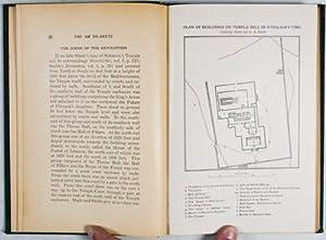 The Am Ha-Aretz: The Ancient Hebrew Parliament: Sulzberger, Mayer