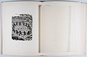 A Gilgul Fun a Nign [SIGNED]; Metamorphoses d'Une Melodie: Peretz, Isaac L. ; Arthur Kolnik (...