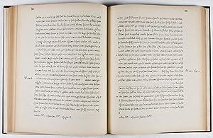 Das Buch von der Erkenntniss der Wahrheit oder der Ursache aller Ursachen: Kayser, C. (ed.)