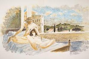 L'Art D'Aimer: Lelong, Pierre (Ovide)