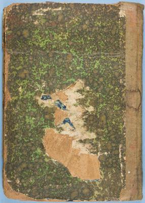 Pis'ma o starom i novom Evreistvi'e, 1897-1907: Dubnow, Simon