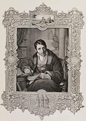 Sochineniia Liudviga Berne: Bolrne (Borne), Ludwig; Peter Weinberg