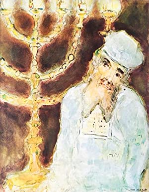 The Biblical Message: Marc Chagall: Chagall, Marc; Jean Chatelain