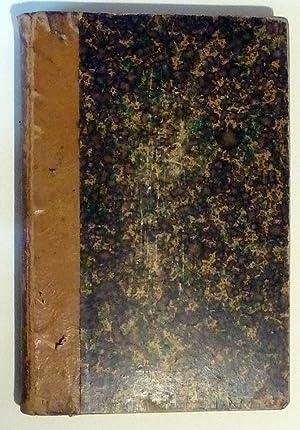 Catalogue des livres rares et précieux composant la Bibliotheque de M. -E. -F. -D. Ruggieri:...