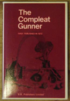 The Compleat Gunner: Venn, Thomas