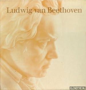 Ludwig van Beethoven: Schmidt-Gorg, Dr. Joseph