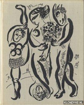 Marc Chagall, l' oeuvre gravé: Meyer, Franz