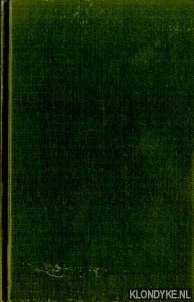 A General Textbook Of Entomology Including the: Imms, A.D.