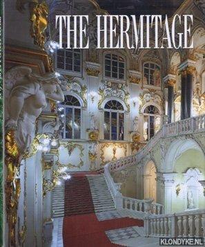 The Hermitage: Piotrovsky, Mikhail &