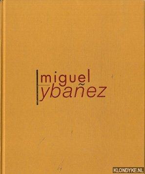 Miguel Ybañez en de abstracte schilderkunst /: Boenders, Frans