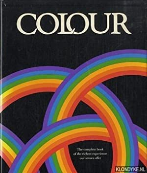 De Nederlanders in kleur: Lieshout, Jan van