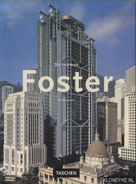Sir Norman Foster: Jodidio, Philip