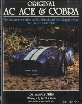 Image result for rinsey mills cobra book