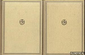 Opera Quotquot Reperta Sunt I-IV (4 volumes in 2 books) by ...