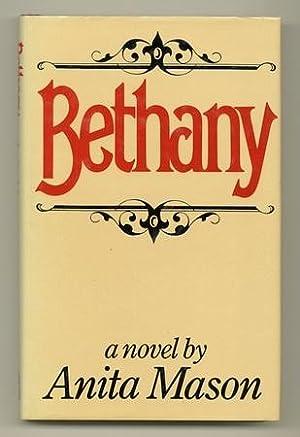 Bethany: MASON, Anita
