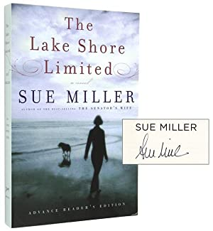 The Lake Shore Limited: MILLER, Sue