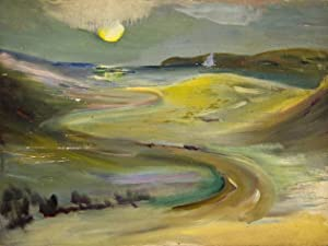 Road To The Lake: CUMMINGS, E.E.