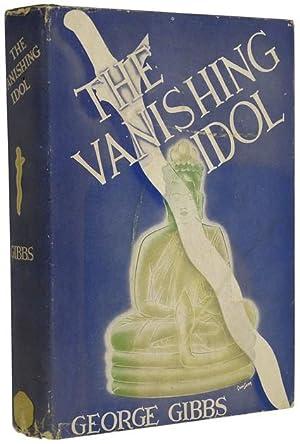 The Vanishing Idol: GIBBS, George