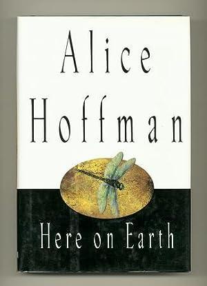 Here on Earth: HOFFMAN, Alice
