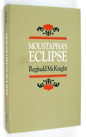 Moustapha's Eclipse: McKNIGHT, Reginald