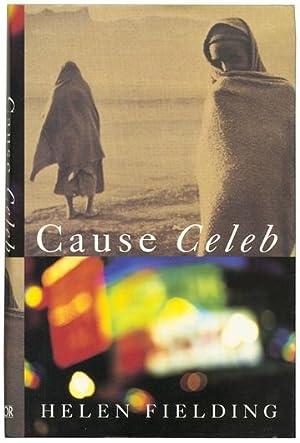 Cause Celeb: FIELDING, Helen