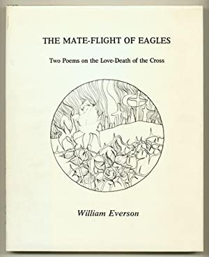 The Mate-Flight of Eagles: EVERSON, William