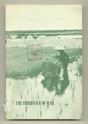 The Third Face of War: JOHNSON, Lyndon B.
