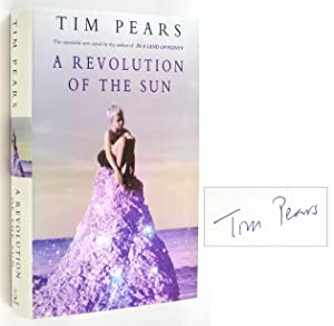 A Revolution of the Sun: PEARS, Tim