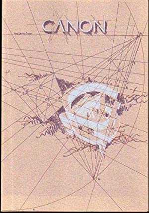Princeton Journal: Thematic Studies in Architecture Volume: Makela, Taitso