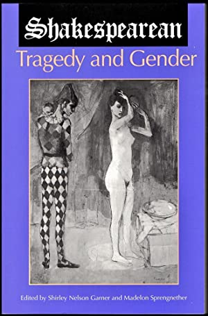 Shakespearean Tragedy and Gender