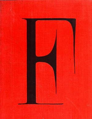 Antonio Feltrinelli: Giolli, R.