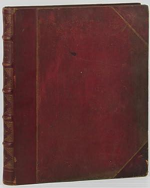 Reynard the Fox: Johann Wolfgang von Goethe with Illustrations by Wilhelm von Kaulbach