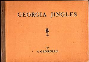 Georgia Jingles: A Georgian [Annie