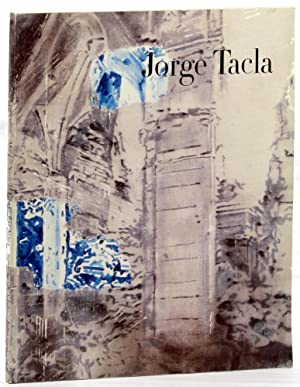 Jorge Tacla: Epicentro: Jorge Tacla]