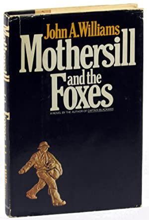Mothersill and the Foxes