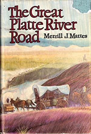 The Great Platte River Road
