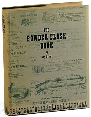 The Powder Flask Book: Riling, Ray