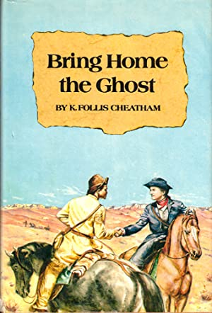 Bring Home the Ghost