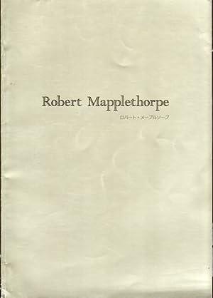Robert Mapplethorpe 1990 I.16-I.30: Mapplethorpe, Robert