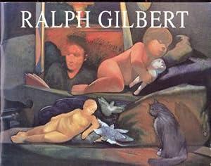 Ralph Gilbert: The Dream Life of Babies: Ralph Gilbert]