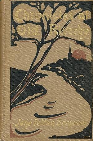 Chronicles of Old Riverby: Sampson, Jane Felton