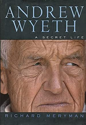 Andrew Wyeth First Edition Signed Abebooks