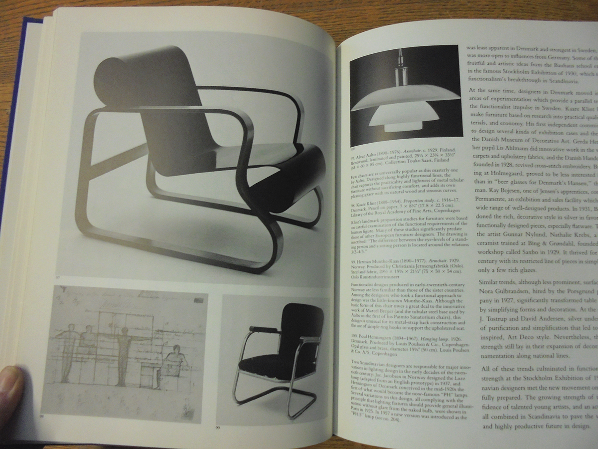 Terrific Scandinavian Modern Design 1880 1980 Pdpeps Interior Chair Design Pdpepsorg