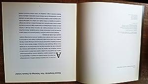 Pamela Sztybel: Toward Simplicity: Peters, Lisa N.