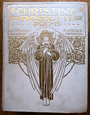 Christina Rossetti's Poems: Rossetti, Christina