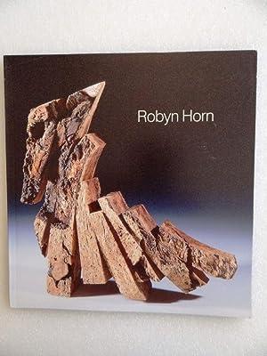 Robyn Horn: Union of Souls: Adamson, Glenn