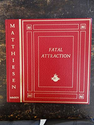 Fatal Attraction: Sex and Avarice in Dosso: Brown, Beverly and